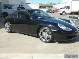L A Wheel Chrome Oem Wheel Experts Porsche Oem Wheels L A
