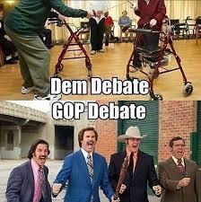 Democratic Memes - democratic memes politicalmemes com