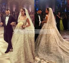abaya wedding dress 2017 high end amazing wedding dresses luxury beadeing