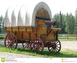 Covered Wagon Plans Free Wooden Toy Box Plans Plans Download by Covered Wagon Side View Stock Images Image 1971404