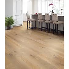 Greenguard Laminate Flooring Laminate Flooring Greenguard Certification Wide X Random Length