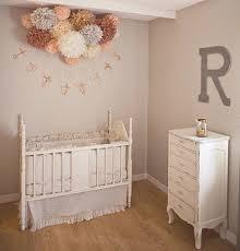 disposition chambre bébé lit bébé d occasion des affaires à saisir