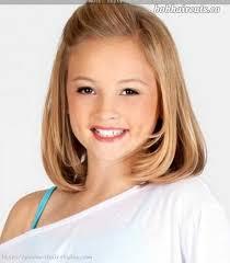 hairstyles for short hair cute girl hairstyles 25 cute short haircuts for girls 14 shortbobs short bobs