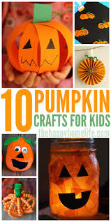 3311 best crafts images on pinterest kids crafts toddler crafts