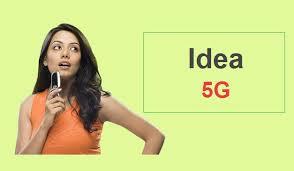 idea plans idea 5g launch date in india 5g data plans mobile sim finapp