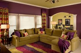 exquisite wall paint designs then living room living room wall