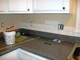subway tiles for backsplash in kitchen tile backsplash kitchen unique ideas for white kitchen subway