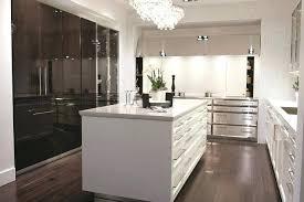 used kitchen cabinets san diego custom cabinet makers san diego to go ca used kitchen cabinets for
