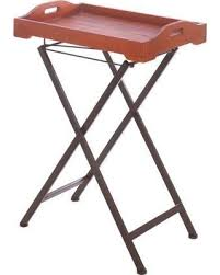 Koehler Home Decor Savings On Koehler Home Decor Rustic Spirit Tray Table