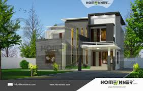 house plans 1800 sq ft http www homeinner com indian house plans 1800 sq ft