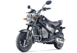 honda cbr all models price honda navi chrome price specs review pics u0026 mileage in india