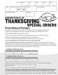 spissia page 25 outstanding what date is thanksgiving this year