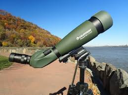 best portable telescopes for travel city use 2017 guide