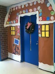 Classroom Door Christmas Decorations 28 Best Door Decorating Ideas Images On Pinterest Classroom Door