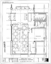 floor plan grid template january 2018 homfort info