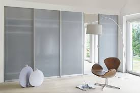 fancy rolling room divider folding doors and dividers portable