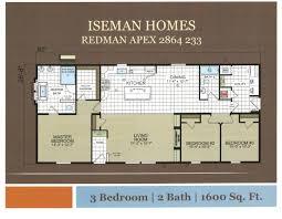 17 703725 106 redman apex 28x60