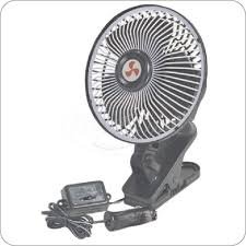 12 volt clip on fan clip on fan clip on fans clip fan clip fans oscillating fans