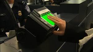 Homeland security suspends travel ban cnnpolitics