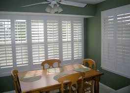 how much are plantation shutters