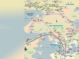 Hong Kong Metro Map by Hong Kong Metro Map Mobile Wallpapers Johomaps