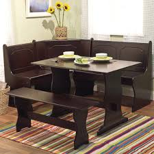 Kitchen  Dining Room Furniture Overstock Dining Tables Cheap - Dining room chairs overstock