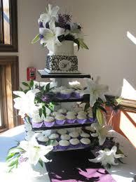 vintage bakery llc columbia sc cupcakes custom cupcakes