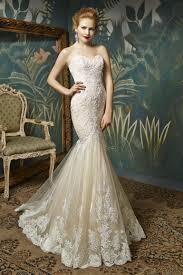 enzoani wedding dress jin wedding dress from blue by enzoani hitched co uk