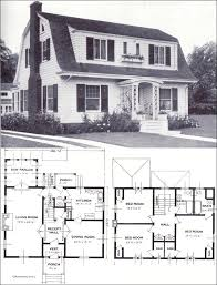 colonial revival style home spanish colonial home plans standard homes company the spanish