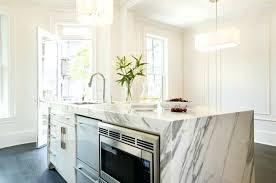 marble kitchen islands marble kitchen island dishwashers marble kitchen island on