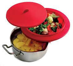 100 cool food gadgets kitchen gadgets cool kitchen tools