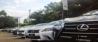 lexus hoverboard official website lexus dealer larchmont ny ray catena lexus of larchmont