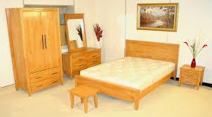 Solid Pine Furniture Pine Bedroom Furniture Izfurniture