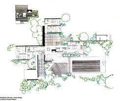 desert house plans 178 best design plans images on architecture floor