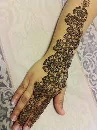 henna design arabic style latest arabic mehndi designs 2016 she life style
