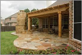 attached covered patio plans u2013 outdoor design