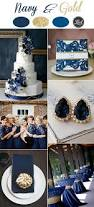 739 best wedding colors images on pinterest marriage wedding