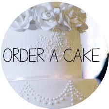 Wedding Cake Bali Ixora Cakes Bali