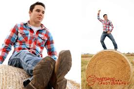 na senior pictures gingersnap photography