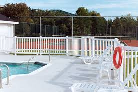 american olympic skiers tags bowling green fence rustic pool
