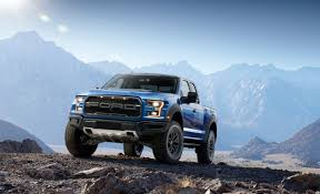 ford raptor 2015 price truck 2017 ford f 150 raptor pricing announced car
