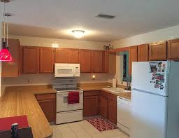 kitchen cabinets port st lucie fl kitchen cabinet painting refinishing company florida ohio