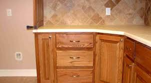 Kitchen Utility Cabinets by Great Image Of Joss Nice Mabur Miraculous Isoh With Motor Nice