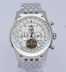 cheap replicas for sale best 25 rolex watches for sale ideas on used rolex
