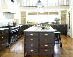 kitchen cabinets hardware hinges types of furniture hinges hidden