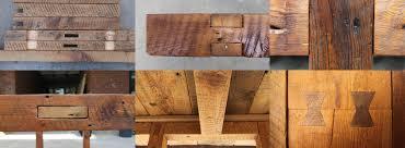 salvaged wood virginia wood flows