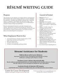 Resume Words To Use Custom Dissertation Methodology Writing Services For Mba 3rd Grade