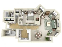 green house floor plans the greenhouse apartments brochure