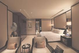 chambre d hotel pas cher chambre d hotel pas cher luxe chambre d hotel ravizh
