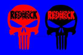 Redneck Flags Mcguido On Twitter